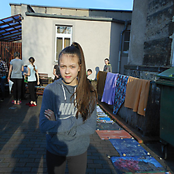 Арт Поколение 2014: Россия-Германия